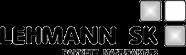 Lehmann logo