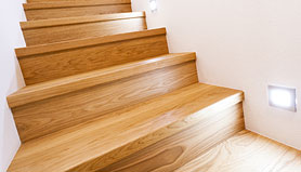 klasicke schody